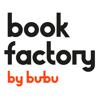Bookfactory Mobile App