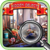 Wonderful Evening - Hidden Objects game for free Wiki
