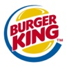 Burger King NRS