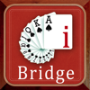 iBridge REx1 learn and play with D.Pilon (level 3)