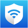 Network Defender by Max Secure