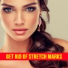 How To Get Rid Of Stretch Marks - Get Rid of Stretch Marks after Pregnancy editing marks