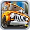 Crazy Speed Racing - Epic Free High Speed Racing & Chasing Game racing smashy speed