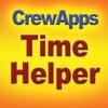 TimeHelper - for iPad