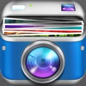 Photography Amino - Social Network for Amateur Photographers - Tips, Tricks and Community icon