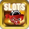 Casino House Of Fun - Free Slots Las Vegas Games