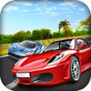 Car Simulator: Hight Speed racing speed