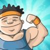 رياضة - تمارين اللياقة البدنية