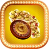 The Spins Of Caesars Slots Lucky Machines - Gambler Slots Game