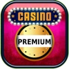 Casino Fury Hard Slots - Progressive Pokies Casino