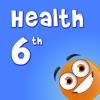 iTooch 6th Grade | Health