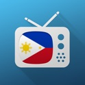 1TV - Libreng Philippine TV Guide icon