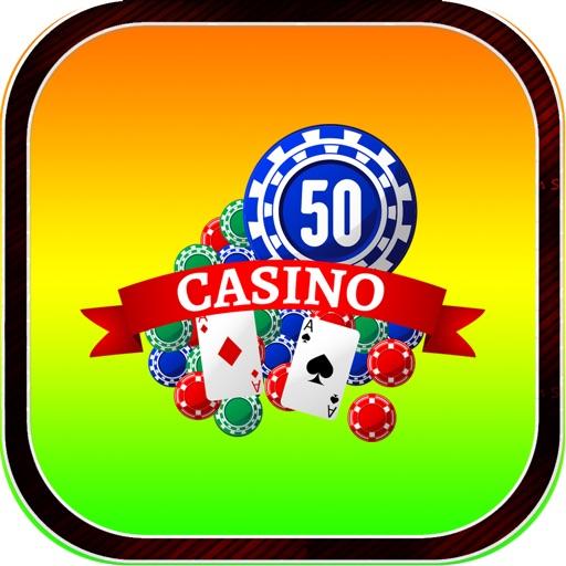 grand online casino  free