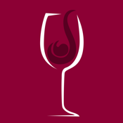 Winery Passport - Wine Tasting, Trail & Wineries Tour Guide icon