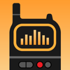 Scanner911 Pro Icon
