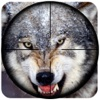 Action Adventure Wolf Hunter Game 2016 - Real Animal Hunt Shooting missions for free
