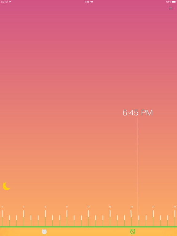 Q-Chan Screenshots