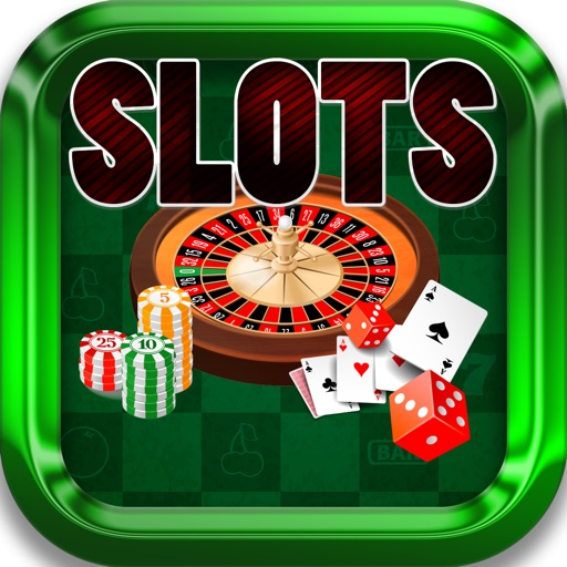 de online slots free spin games