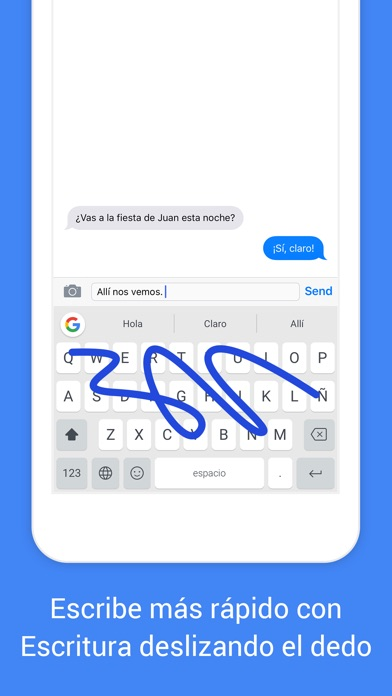 download Gboard apps 3