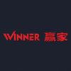 Winner Magazine