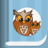 WriteReader Home - Children learn to write and read by authoring books