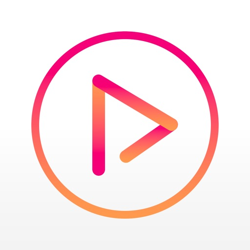 Tubi Music -  Stream Free Video & Music & TV Show with Fantastic playlist iOS App