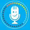 Learn English, Speak English by SpeakingPal