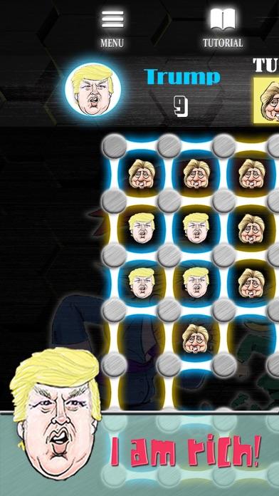 кандидаты бой: ревизона матч тв Rutaxi из слов Bonecrusher онлайн чат Zova снап слова Screenshot
