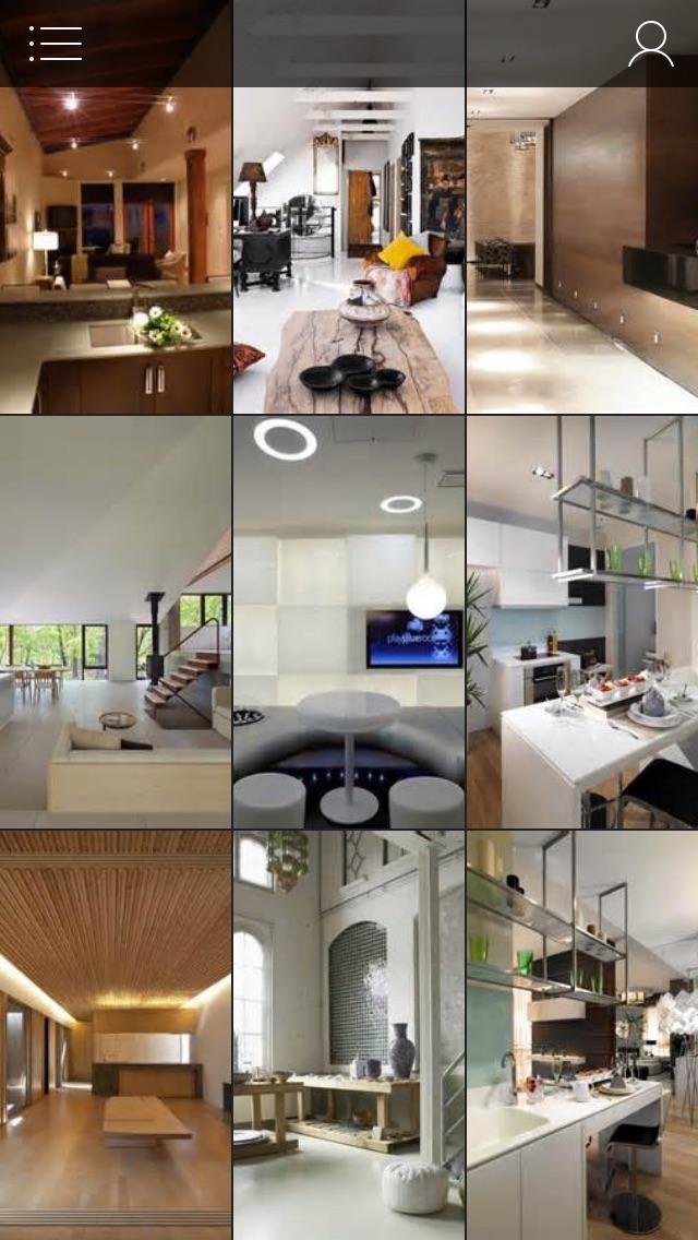 download Home Design - House Interior Design Ideas apps 2