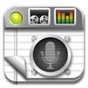 Smart Recorder DE - Die Musik-und Voice Recording App