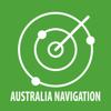 AU Tracker Free : Live Flight Tracking & Status