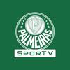 Palmeiras SporTV