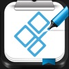 GoPaperless for Box - The simplest app to annotate, comment and highlight documents on Box