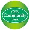 OSB Community Bank