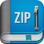 zip rar tool free - (zip/unzip/unrar/un7z) from email  &  File manager for Dropbox, Box