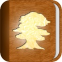 Bonsai Album icon