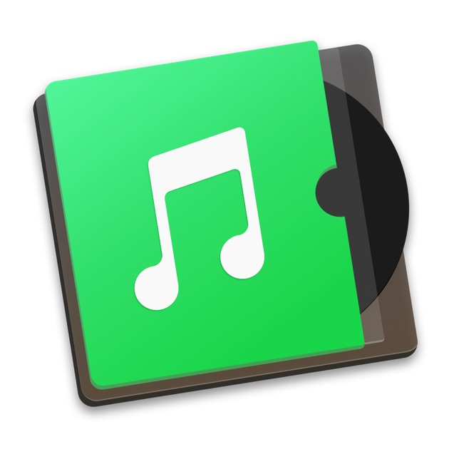 how to download music from spotify to itunes mac