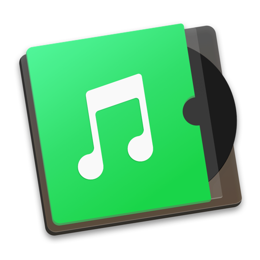 Simplify for Spotify, iTunes, Vox, Pandora, SoundCloud music players