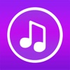Flip Music - Free Music Player & Mp3 Music Streaming app & Music Sound Cloud music audiomack
