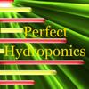 Perfect Hydroponics Paid Version