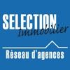 Sélection Immobilier