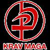 Beginners Class! Krav Maga