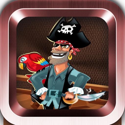 Classic Galaxy Fun Slots - Fun Vegas Casino Games iOS App