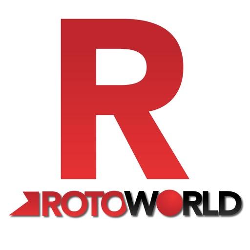 Rotoworld Depth Charts