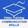 Communication Skills: Tips To Improve Your Communication Skills teaching skills
