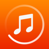 Cloud Player - Unlimited Music Streaming & Play Cloud Songs