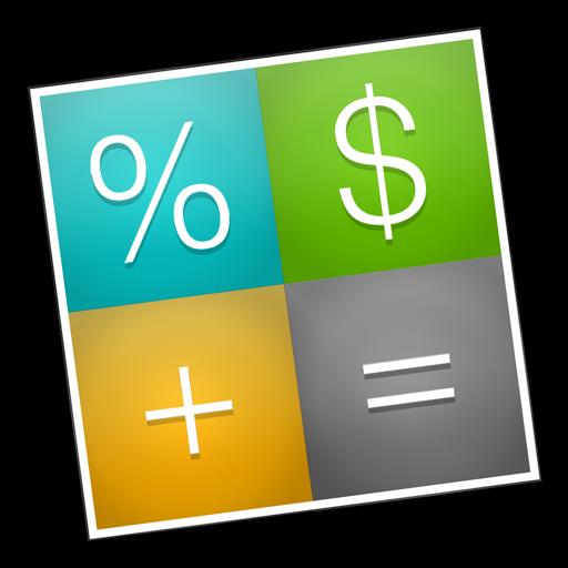 Deposit - калькулятор сложных процентов - сложные проценты для депозитов