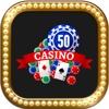 1up GSN Grand Lucky Monte Carlo Casino – Play Free Slot Machines, Fun Vegas Casino Games – Spin & Win