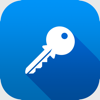 iProtect Bioprotect- Password Manager & LockDown Pro