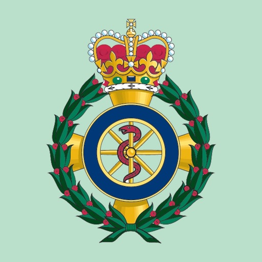 iCPG: UK Ambulance Services Clinical Practice Guidelines